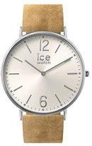 Ice Watch ICE-Watch 1516 Women's Wristwatch