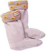 Hunter Floral Welly Socks (Toddler, Little Kid, & Big Kid)