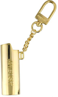 Ambush Lighter Keyring