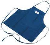 "Tucker 25"" Apron, BurnGuard Nomex (Blue)"
