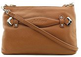 Jack Rogers Cali Cross Body