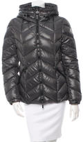 Moncler Badete Down Jacket