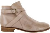 Florsheim Stoke Boot