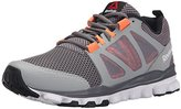 Reebok Men's Hexaffect Run 3.0 MTM Running Shoe