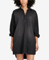 Denim & Supply Ralph Lauren Denim Shirtdress