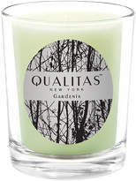 Qualitas Candles Gardenia Scented Candle