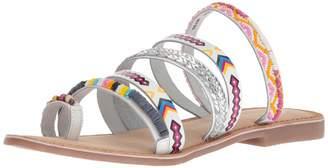 Chinese Laundry Women's Pandora Flat Sandal