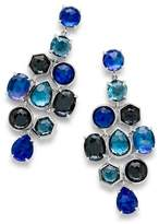 Ippolita 'Rock Candy' Cascade Drop Earrings