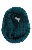 BP Women's Knit Infinity Scarf