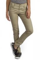 UNIONBAY Lucy 5 Pocket Skinny Pant