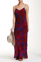 Volcom 21st Century Dress