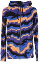 LGB Sweatshirts