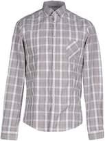 Aglini Shirts - Item 38501117