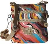 Kipling Alvar XS Bags