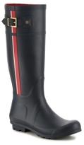 Tommy Hilfiger Malva Rain Boot