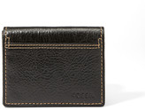 Fossil Bradley Execufold Wallet