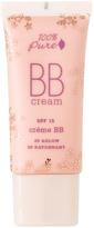 100% Pure 100 Pure BB Cream