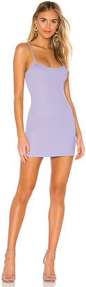 NBD Melissa Mini Dress