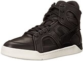 Diesel Men's TEMPUS S-TITANN Fashion Sneaker
