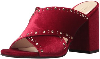 Cole Haan Women's Gabby Stud Sandal