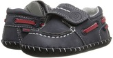 pediped Norm Original Boy's Shoes