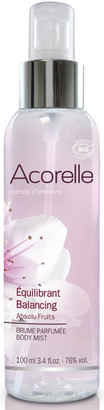 Acorelle Pure Harvest Body Perfume - 100ml