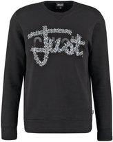 Just Cavalli Sweatshirt Black