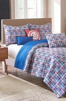 Southern Tide Legacy Quilt