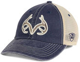 Top of the World Penn State Nittany Lions Fashion Roughage Cap