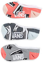 So Classic Canoodle Socks 3 Pack