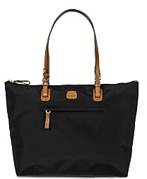 Bric's X-Bag Large Sportina Shopper