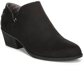 Dr. Scholl's Better Women's Ankle Boots