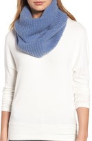 Halogen Women's Cashmere Snood
