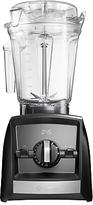 Vita-Mix Vitamix® A2500 Ascent Series Blender