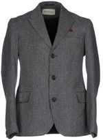 Oliver Spencer Blazer