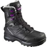 Salomon Toundra Pro CSWP Boot - Women's