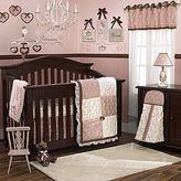 CoCalo Daniella 8-pc. Baby Bedding