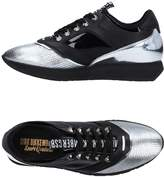 Dirk Bikkembergs Low-tops & sneakers - Item 11219435
