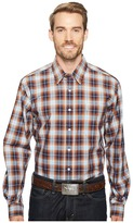 Cinch Modern Fit Basic Plain Men's Clothing