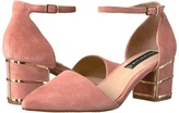 Steven Bea Women's Shoes