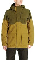 Volcom Men's Alternate Insulated Jacket