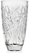 Godinger Radiance Barrel Vase