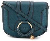 See by Chloe Hana crossbody bag