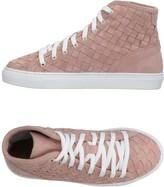 Boemos High-tops & sneakers - Item 11388421