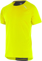 2XU Men's X-Vent Seamed T-Shirt