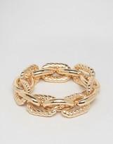NY:LON Chunky Chain Bracelet