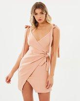 Bec & Bridge Lady Lou Dress