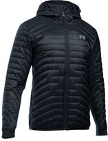 Under Armour Cold Gear Reactor Hybrid Jacket