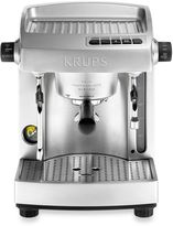 Krups 16 Bar Pump XP618050 Espresso Machine
