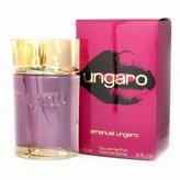 Ungaro Emanuel pour femme - Eau de parfum 90 ml